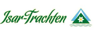 isartrachten-logo