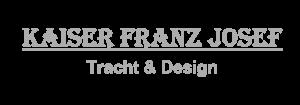 kaiser_franz_logo_neu-300x105