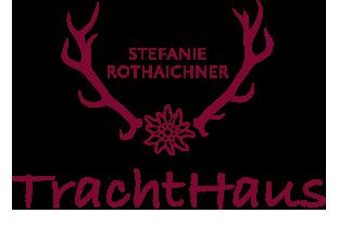 TrachtHaus – Stefanie Rothaichner
