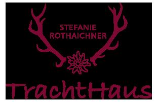 trachthaus-logo-rot