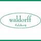 waldirff-leico